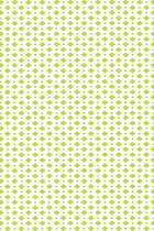 Design Pattern Journal Dots Diamonds