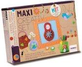 Maxi creativ set 1214.071