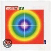 Smash Hits'99