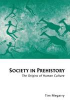 Society in Prehistory