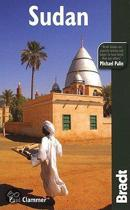 The Bradt Travel Guide Sudan