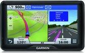 Garmin nüvi 2798 LMT-D - Europa 45 landen - 7 inch scherm