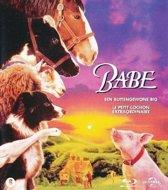 Babe (blu-ray)