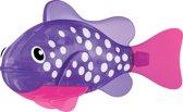 RoboFish LED Bioptic