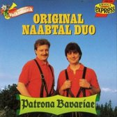 Original Naabtal Duo - Heimatlieder