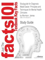 Studyguide for Diagnosis Made Easier