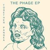 Phage -Ep-