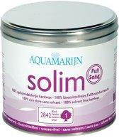 Aquamarijn Solim Hardwax Wit 1 liter