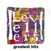 Greatest Hits & A Curious Life (Limited edition)