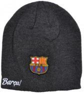 FC Barcelona muts grijs