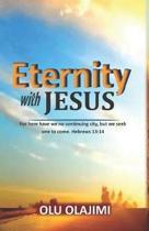 Eternity with Jesus