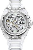 Police Mod. PL15924JPCL.48P - Horloge