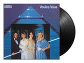 Voulez-Vous (180Gr+Download/Ltd.Ed. (LP)