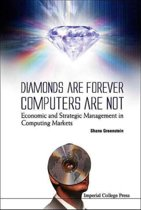 Diamonds Are Forever, Computers Are Not