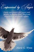 Empowered By Prayer