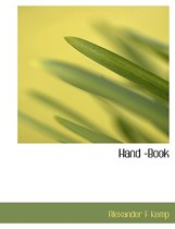 Hand -Book