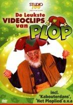 Kabouter Plop - De Leukste Videoclips Van Plop