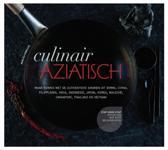 Culinair Aziatisch