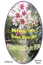 Letting the Soul Decide