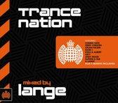 Trance Nation Lange