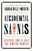 Acidental Saints