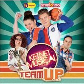 Ketnet Musical ' Team Up