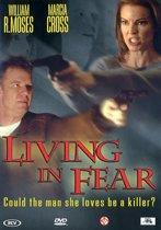 Living In Fear (dvd)