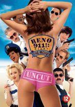 RENO 911: MIAMI (D) (dvd)