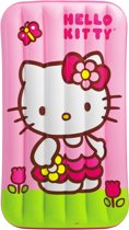 Intex Hello Kitty - Luchtbed