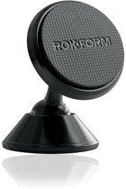 Rokform Swivel Dash Mount Telefoonhouder - Universeel - Polycarbonaat
