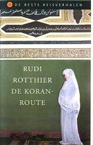 De Koranroute