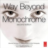 Way Beyond Monochrome 2e