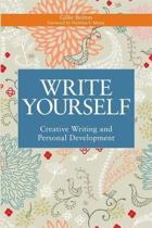 Write Yourself