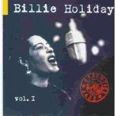 Essentiel Jazz Vol. 1