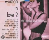 Woman in love 2: The ultimate love collection