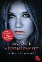 Tagebuch eines Vampirs 13 - Im Licht der Ewigkeit