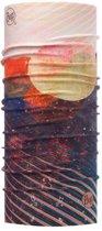 UV Insect Shield Buff - Collage Multi