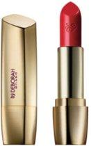 MULTI BUNDEL 2 stuks DEBORAH MILANO Lipstick Milano Red 33