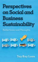 Perspectives on Social and Business Sustainability
