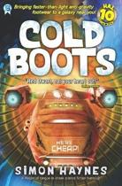 Cold Boots