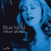 Blue Mind -Hq-