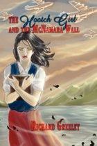 The Hootch Girl and the McNamara Wall