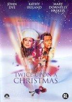 Twice Upon A Christmas