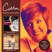 Cilla All Mixed Up / Beginnings: Revisited