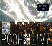 Noi Con Voi Tour 2006