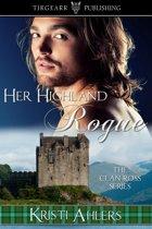 Her Highland Rogue