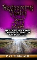 Redeeming Vashti