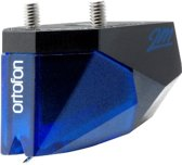 Ortofon 2M Blue Verso element moving magnet/ mm