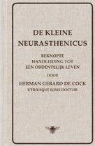 De Kleine Neurasthenicus