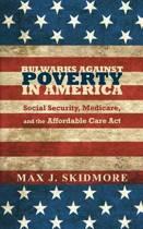 Bulwarks Against Poverty in America